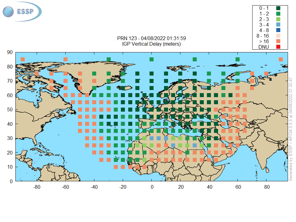 123_igp_ivd_map