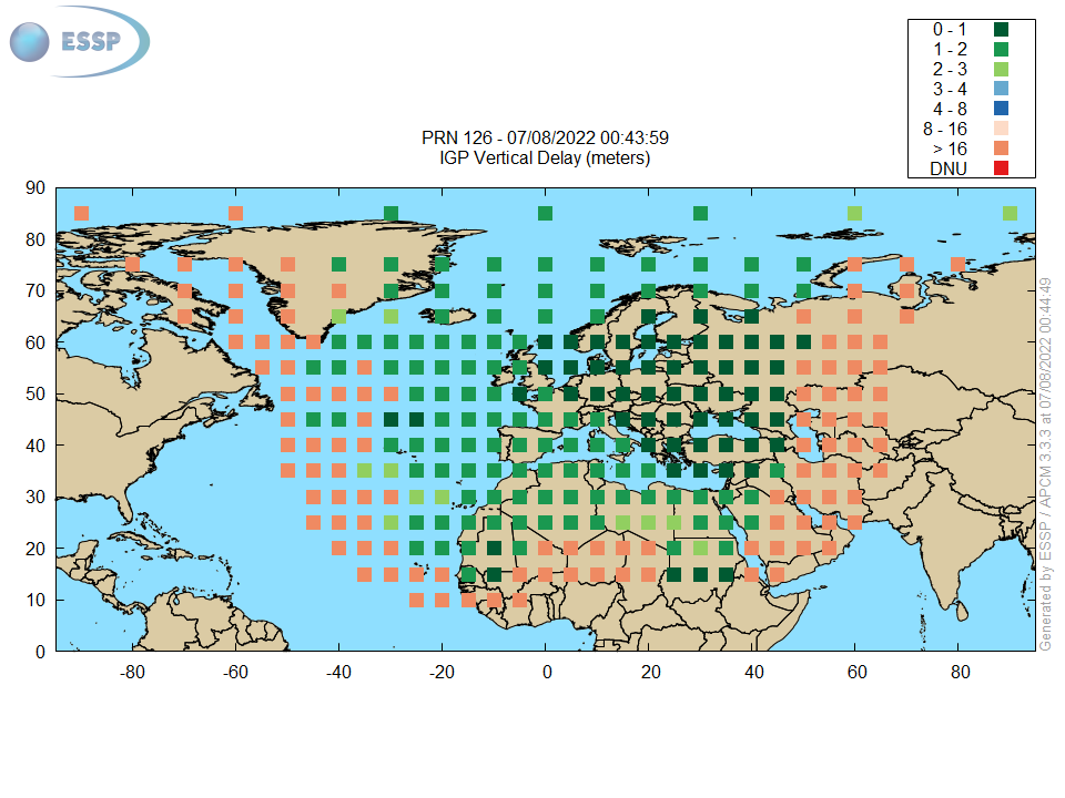 126_igp_ivd_map