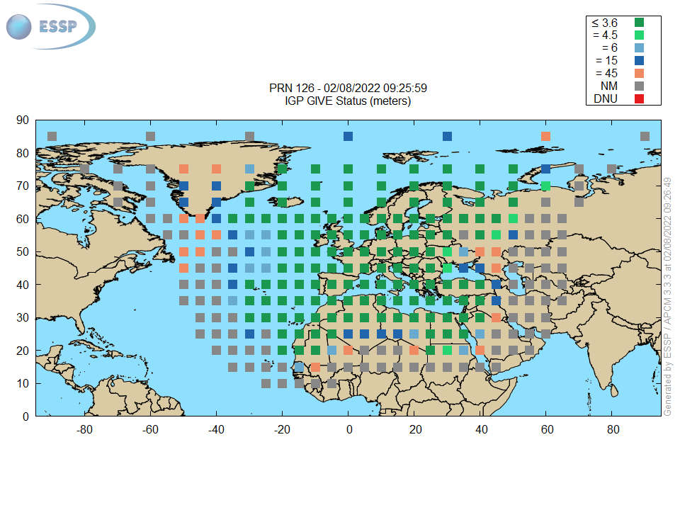 126_igp_map