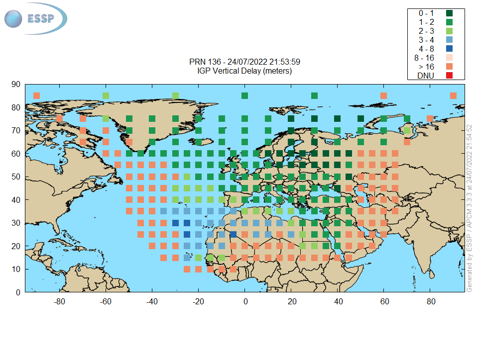 136_igp_ivd_map