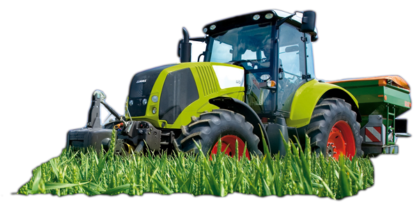 Claas-Axion_farming_tractor.png