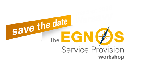 EGNOS_Workshop_2016.png