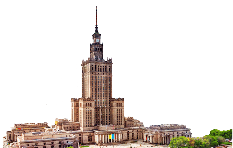 EGNOS_palace_warsaw_PNG8.png