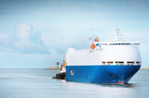 Transnav Journal article about Maritime EGNOS devices | EGNOS User