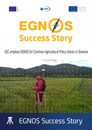 GZC Success Story cover