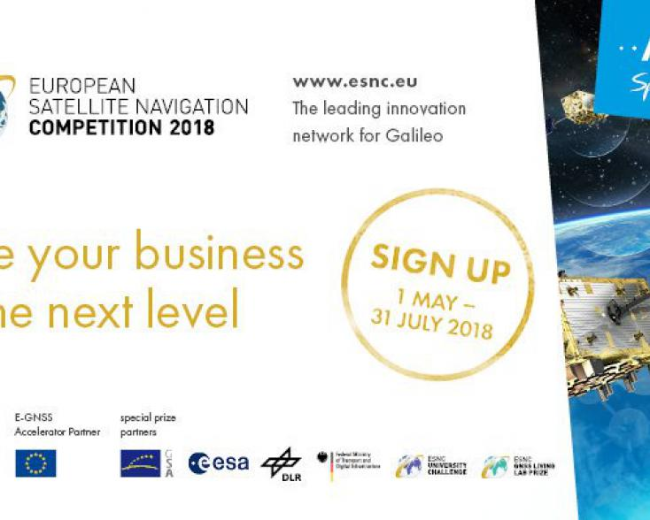 ESNC image with deadline and sponsors