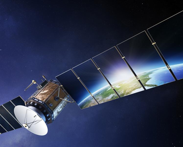 GPS Block III: a new generation of GPS satellites now included in the EGNOS solution